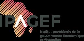 IPAGEF Logo